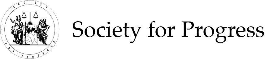 Society for Progress